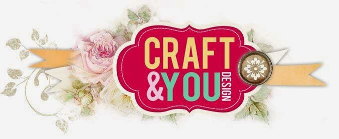 Vintagepapiere von Craft & You Design