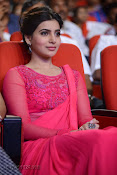 Samantha latest Photos Gallery at Autonagar Surya Audio-thumbnail-40