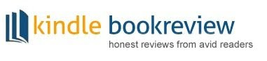 Kindle Book Review
