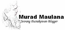 Murad Maulana
