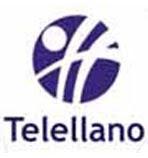 Telellano