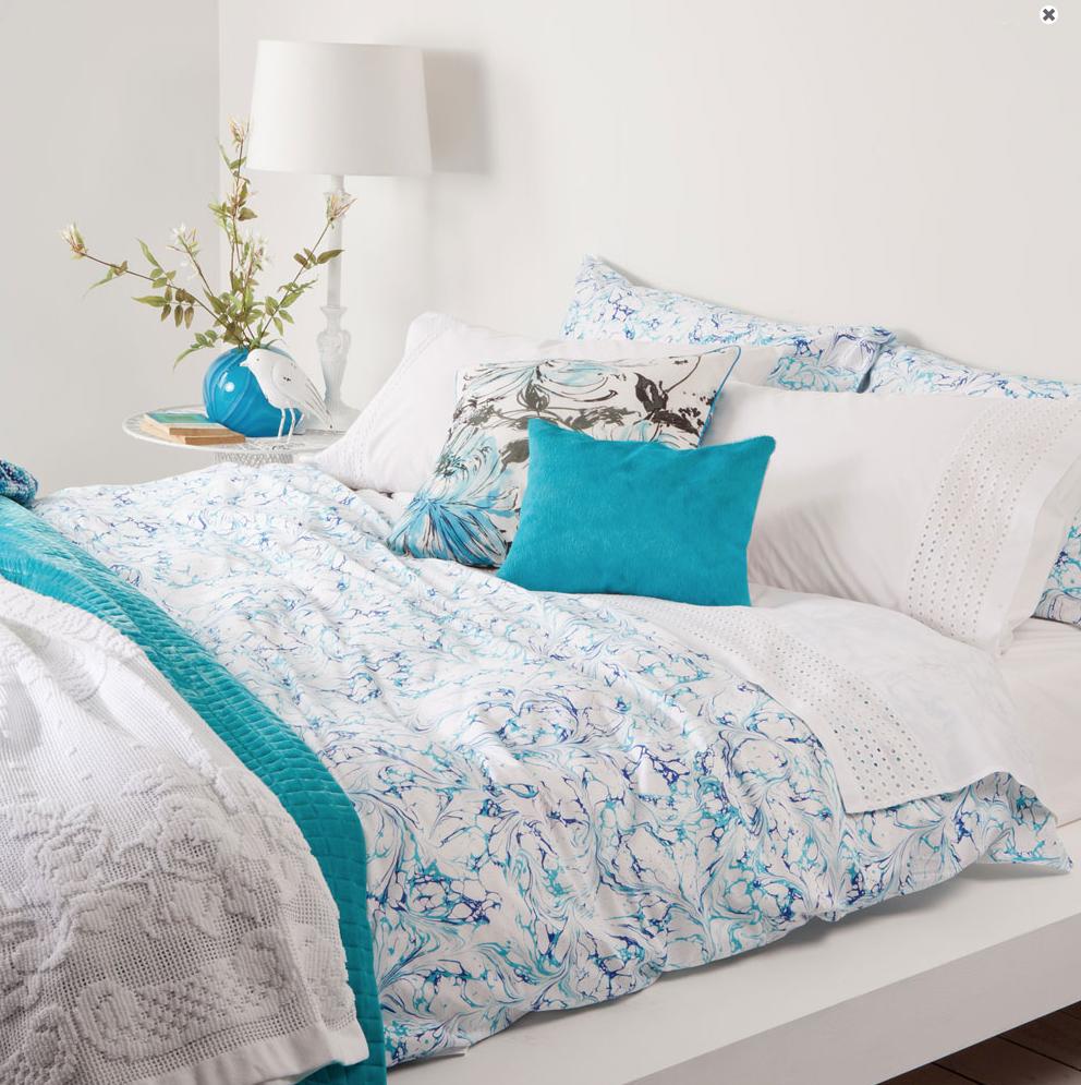 Decandyou ideas de decoraci n y mobiliario para el hogar for Decoracion zara hogar