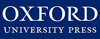 Oxford University Press Internships and Jobs