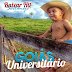 CD Goiás Universitário Vol. 9