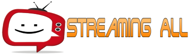 Streaming1 all