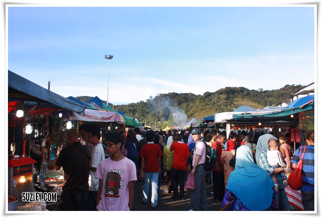 holiday to cameron highland Everything you need to know on cameron highlands including travelling by activate your highland escape here cameron fair is the new one-stop venue in tanah.