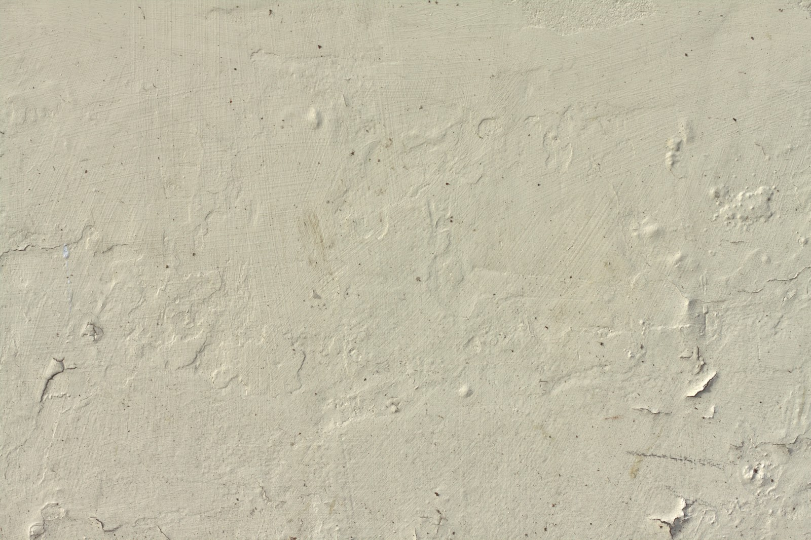 Stucco wall chipped paint feb_2015 texture 4770x3178