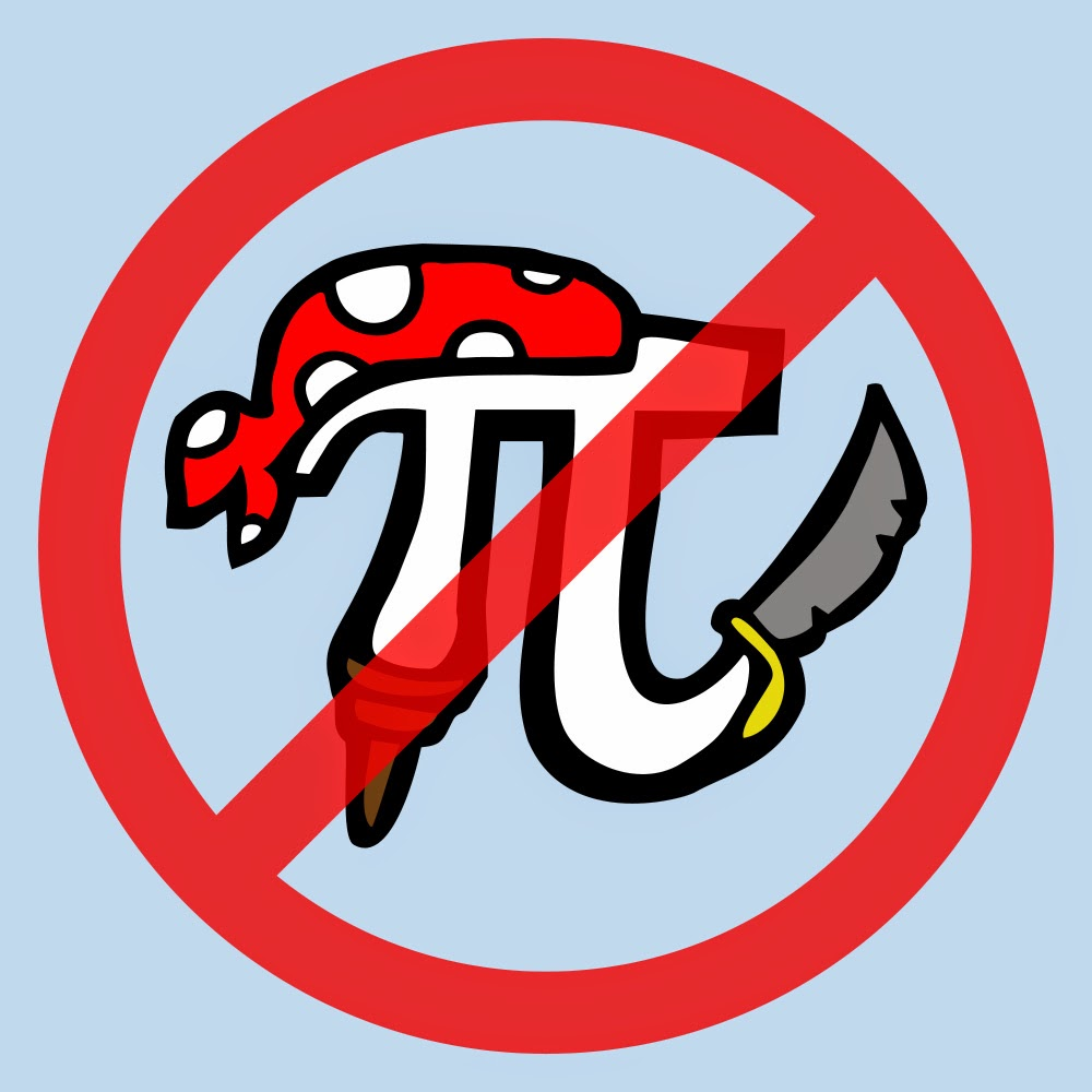 Jez kemps blog this guy just stole pi and zazzle helped him do it this guy just stole pi and zazzle helped him do it buycottarizona Images