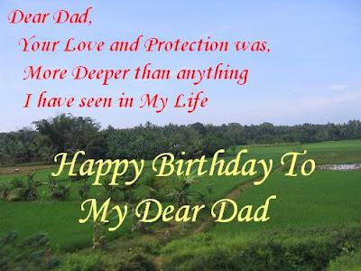 Selamat Hari Lahir Semoga Selamat Hari Lahir Yang ke 62