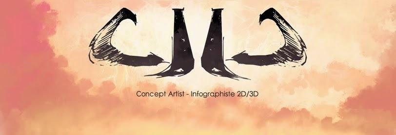 Gimmick-sault blog