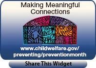 https://www.childwelfare.gov/preventing/preventionmonth/