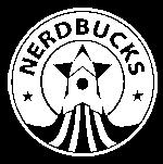 Nerdbucks