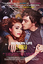 Watch Modern Life Is Rubbish Online Free 2018 Putlocker