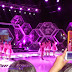 [FOTO] Cherrybelle at D'Terong Show Indosiar (270614)
