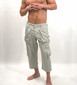 1000  images about Capris & 3/4 Pants on Pinterest