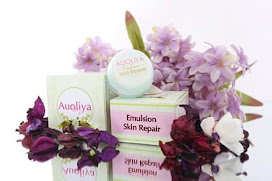 Aouliya Emulsion Skin Repair