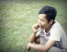 My Adik ~ SyAhmAN @ Abg Ngah~