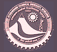 Uttarakhand Technical University Dehradun