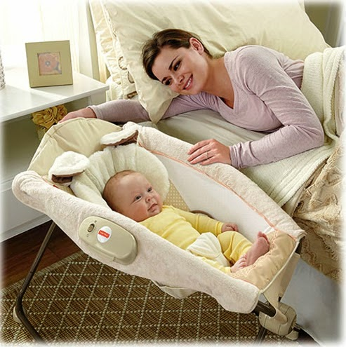 Only Because It Is The Most Versatile Portable Inexpensive Magically Calming Life Saving Miraculous Baby Device On Market Seriously If You Are