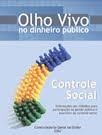 CARTILHA OLHO VIVO NO CONTROLE SOCIAL