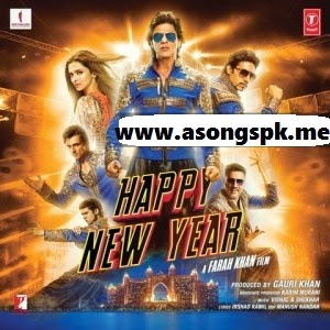 Happy New Year 2014 Mp3 Songs.Pk Download Free