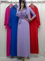 Maxi Kerudung SOLD OUT