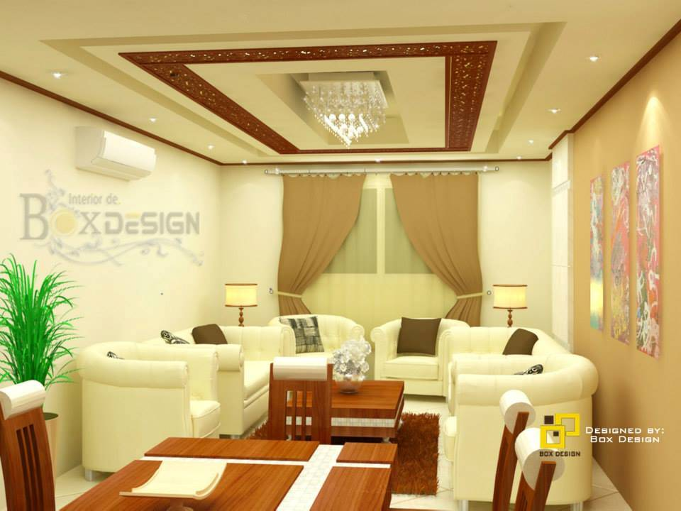Home decor the perfect living room design - Perfect living room layout ...