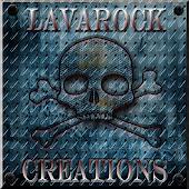 [LavaRock]