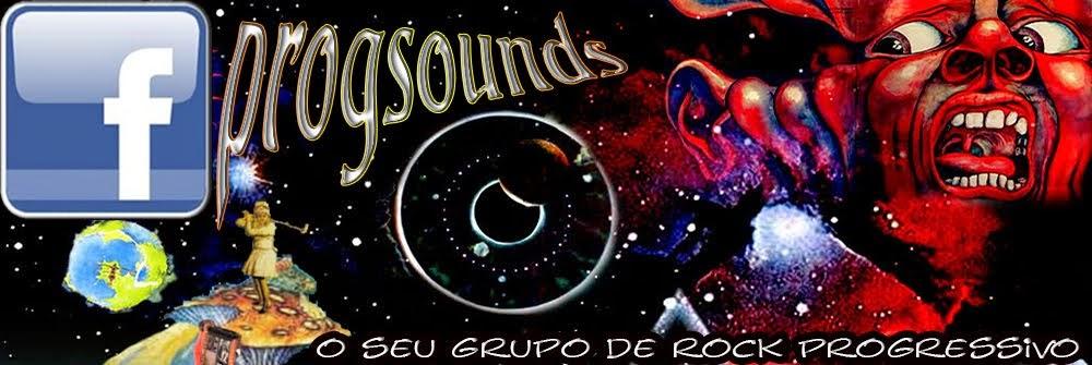 progsounds