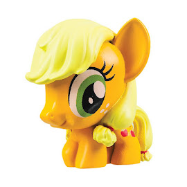 MLP Fashems Series 1 Figures
