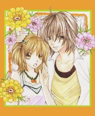 http://4.bp.blogspot.com/-fm8M5bErGUI/UA2t6o7gbNI/AAAAAAAACUA/g4J1iTH6RJw/s1600/kimi+wa+girlfriend+1.jpg