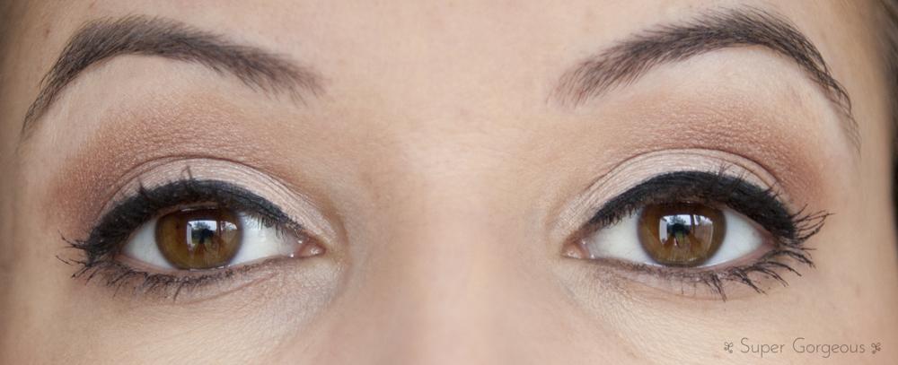 ผลการค้นหารูปภาพสำหรับ urban decay 24/7 glide-on eye pencil perversion