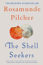 Giveaway - The Shell Seekers