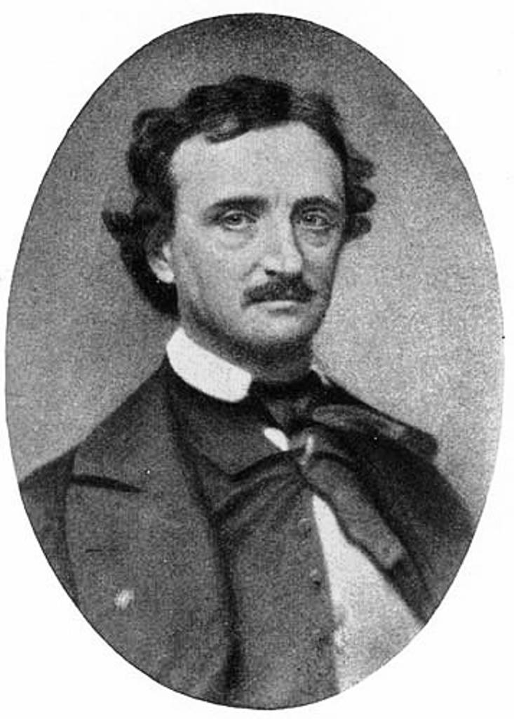 pit and the pendulum edgar allen The pit and the pendulum is a short story written by edgar allan poe and first published in 1842 in the literary annual the gift: a christmas and new year's present for 1843.