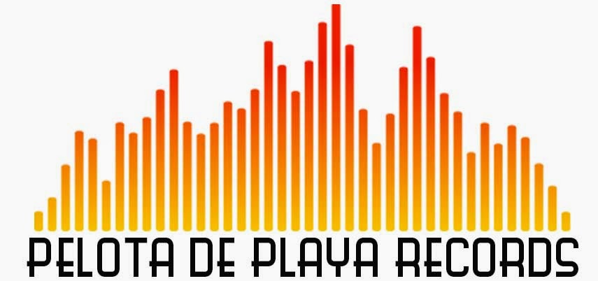 Pelota de Playa Records