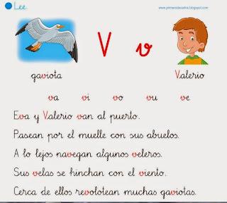 http://primerodecarlos.com/primerodecarlos.blogspot.com/noviembre/letra_v/visor.swf