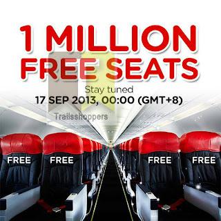 AirAsia-1-Million-FREE-SEATS-2013
