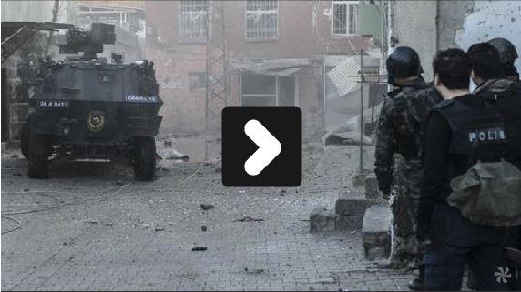 http://videolar.sondakika.com/005/sur-dan-ikinci-aci-haber-1-polis-sehit-oldu-8028619_KJ_04012016_1428_sd.mp4