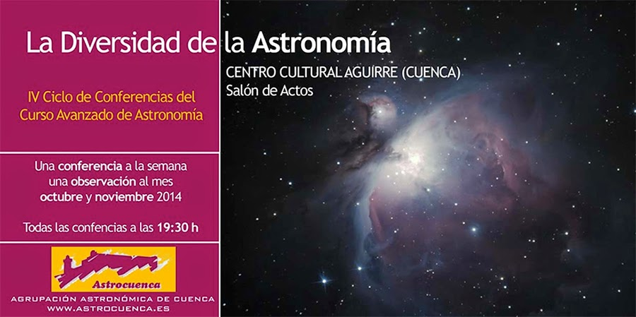 http://www.astrocuenca.es/joomla/index.php?option=com_wrapper&view=wrapper&Itemid=69