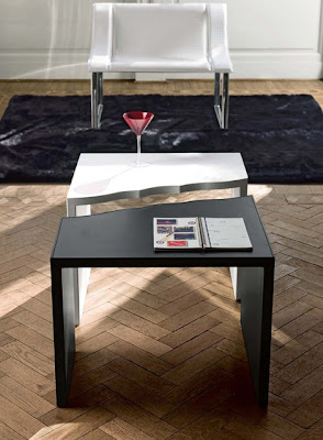 Modern Tables and Creative Table Designs (15) 6