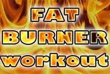 http://fitnessworkoutfinishers.blogspot.com/