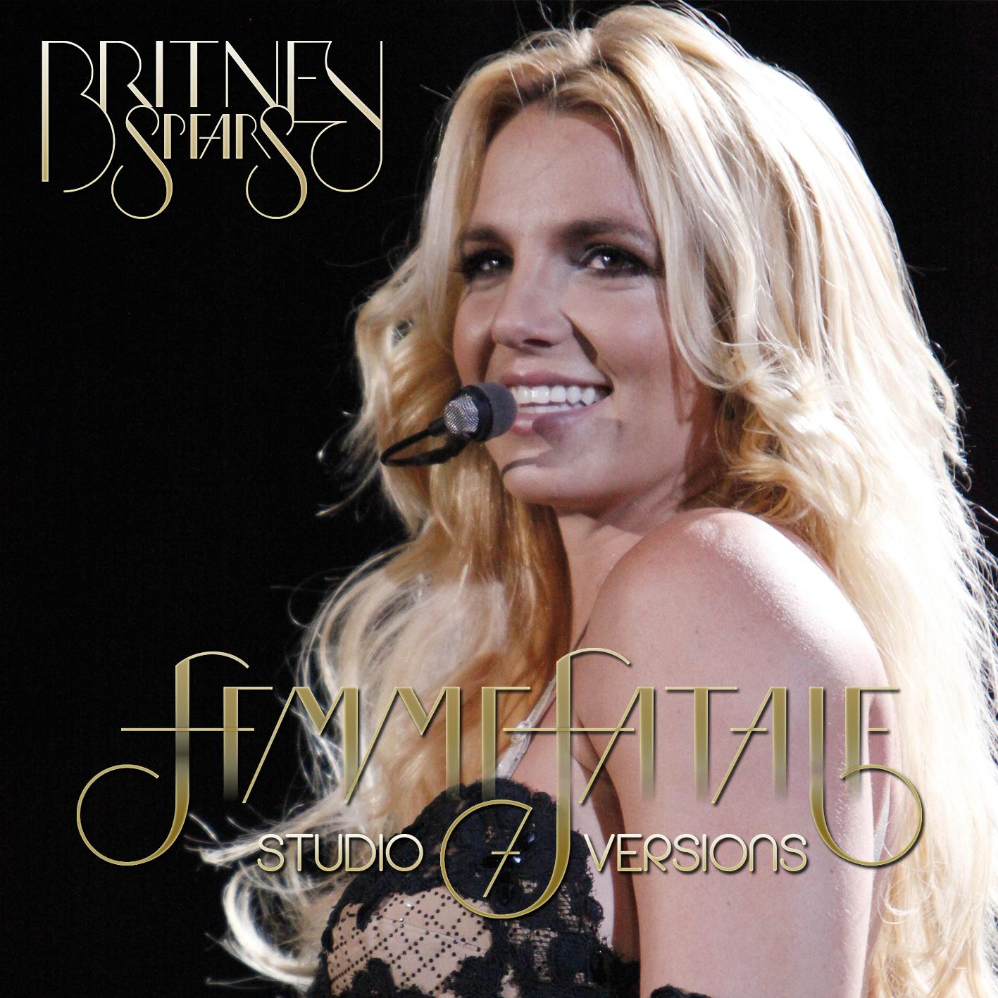 http://4.bp.blogspot.com/-fmHnjg72a58/Tld3G_HpVjI/AAAAAAAAAD0/whP2zpjAj3c/s1600/Britney+Spears+The+Femme+Fatale+Tour+Studio+Version.jpg