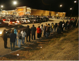 black friday shopping lines, black friday shopping funny, black friday shopping fights, black friday shopping cartoon, black friday shopping at walmart