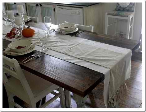 rustic wood u2014 decorating ideas for your country home