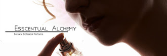 Esscentual Alchemy