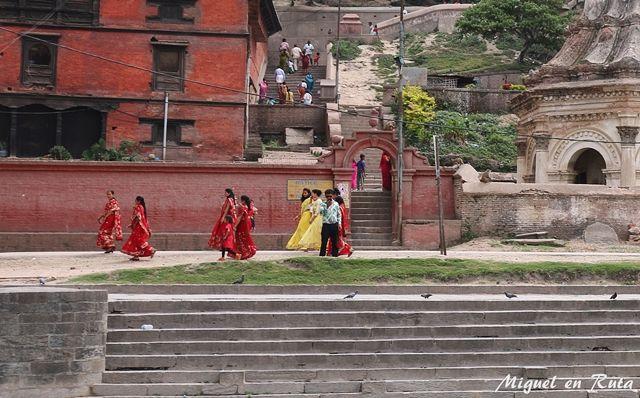 Guhyeshwori-Temple-Katmantu-Nepal-3