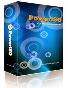 power iso 5.8,keygen,crack,serial key