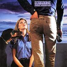 Lady Starlight Lyrics by Scorpions   Lirik Lagu Scorpions Lady Starlight