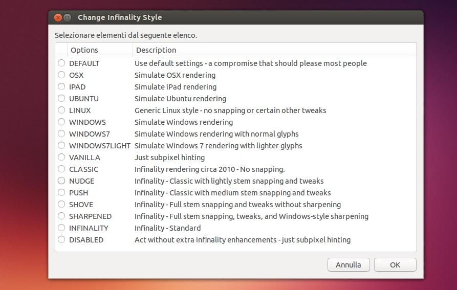 http://4.bp.blogspot.com/-fmO_Orhf5Kw/UpmxZYadZTI/AAAAAAABPZ0/LxLvkq3L2Vc/s1600/fontconfig-infinality-settings.jpg