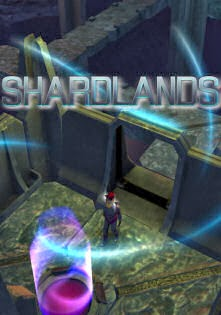 Shardlands Unlocked Version Game for Android Apk
